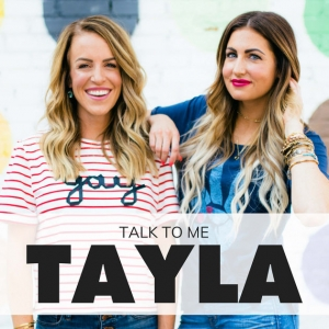 Podcasts - What I'm Listening To NOW! – Tara Thueson
