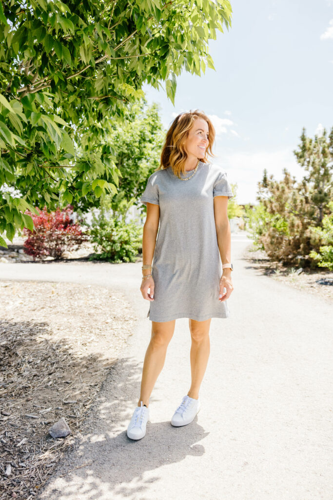 Summer Fashion Picks with WalMart
