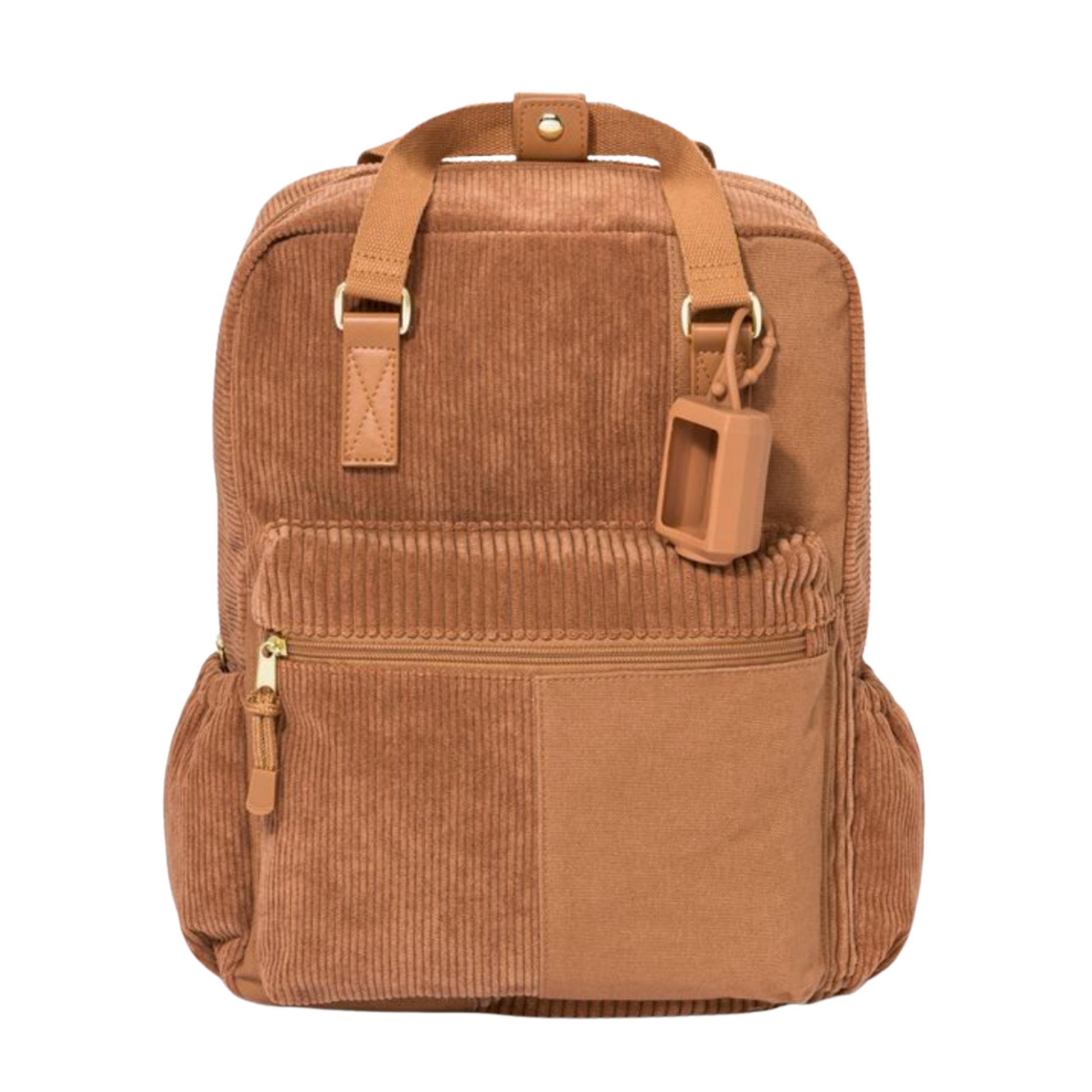 Anisten's Backpack