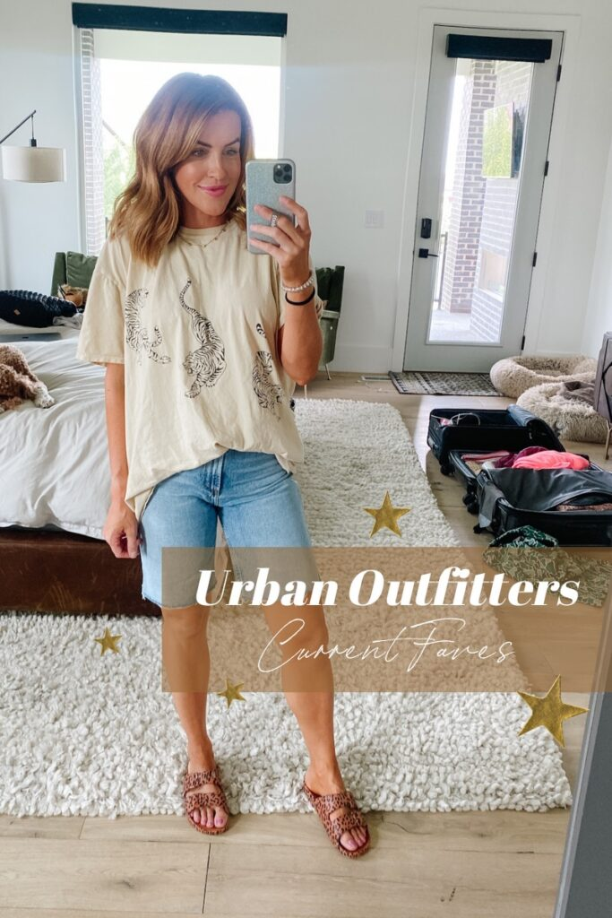 Currently Loving – Urban Outfitters
